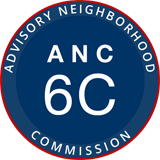 ANC6C Logo